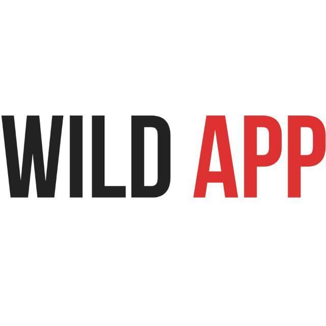 Stuur een  appje